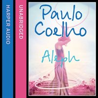 summary of paulo coelhos the alchemist The alchemist is a modern fable by paulo coelho the alchemist study guide contains a biography of author paulo coelho, literature essays, quiz questions, major themes, characters, and a full summa.