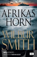 Afrikas Horn - Wilbur Smith