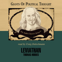 Leviathan - Pat Childs,George H. Smith