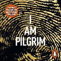 I Am Pilgrim Vol 2 - Terry Hayes
