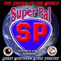 Super Pal - Jerry Stearns,Brian Price
