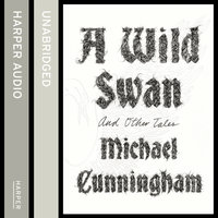 A Wild Swan - And Other Tales - Michael Cunningham