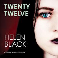 Free press summer fiction sampler e bog camilla grebe storytel twenty twelve helen black fandeluxe Ebook collections