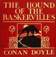 the hound of the baskervilles story pdf