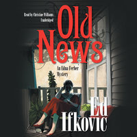 Old News - Ed Ifkovic