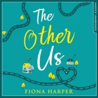 The Other Us - Fiona Harper
