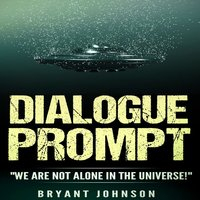 Dialogue Prompt - Bryant Johnson