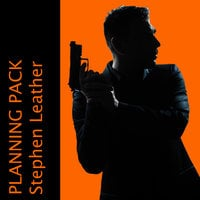 Planning Pack - Stephen Leather