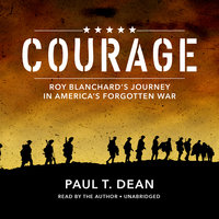 Courage - Paul T. Dean