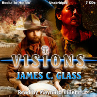 Visions - James C. Glass