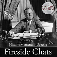 Fireside Chats - the Speech Resource Company