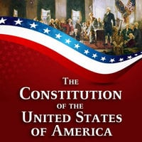 The Constitution of the United States of America - Founding Fathers of the United States