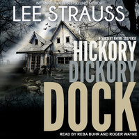 Hickory Dickory Dock - Lee Strauss