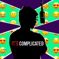 It's Complicated E1 - Dating For Women in 20's - Shawn D'silva