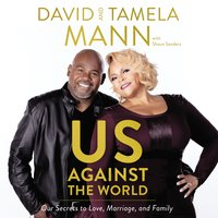 Us Against the World - David and Tamela Mann