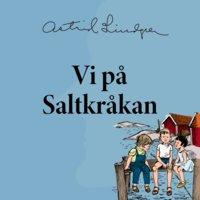 avslutte facebook konto svensk erotikk