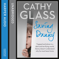 damaged by cathy glass essay The first essay to hand was by  chairs inside now that it had started raining -class beauty cathy  and poise for a brain-damaged kid.