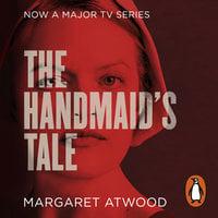 Handmaid s tale a discontinuous narrative