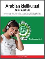 lydbog gratis iphone