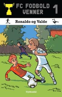 drengen som var verdens bedste fodboldspiller bog