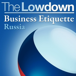russia and estonia business etiquette A decent silent conversation is the estonian way of doing business and is much   your russian as around 25% of estonia's population is russian speaking.
