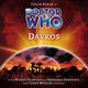 Doctor Who - 048 - Davros