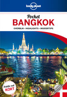 Pocket Bangkok - Lonely Planet