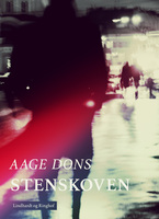 Stenskoven - Aage Dons
