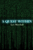 A Quest Within - Len Marshall