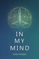 In My Mind - Shaida Mehrban