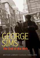 The End of the Web - George Sims