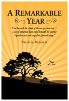 A Remarkable Year - Patricia Bennett