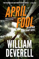 April Fool - William Deverell