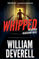 Whipped - William Deverell