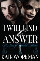 I Will Find the Answer - Kate Workman