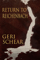 Return to Reichenbach - Geri Schear