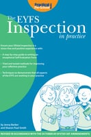 The EYFS Inspection in Practice - Jenny Barber