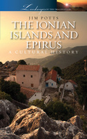 The Ionian Islands and Epirus - Jim Potts
