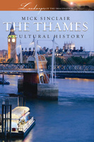 The Thames - Mick Sinclair