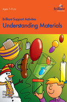 Understanding Materials - Alan Jones