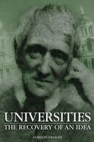 Universities - Gordon Graham