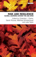 Risk and Resilience - Charlotte Clarke,Sarah Rhynas