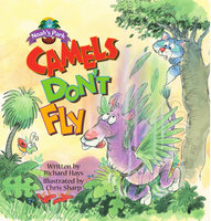Camels Don't Fly - Richard Hays