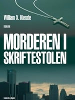 Morderen i skriftestolen - William X. Kienzle