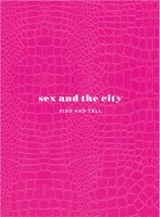 Sex and the City - Amy Sohn