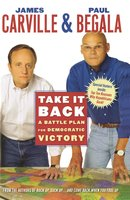 Take It Back - Paul Begala,James Carville