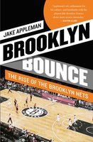 Brooklyn Bounce - Jake Appleman