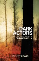 Dark Actors - Robert Lewis