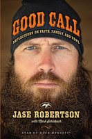 Good Call - Jase Robertson