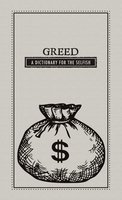 Greed - Adams Media
